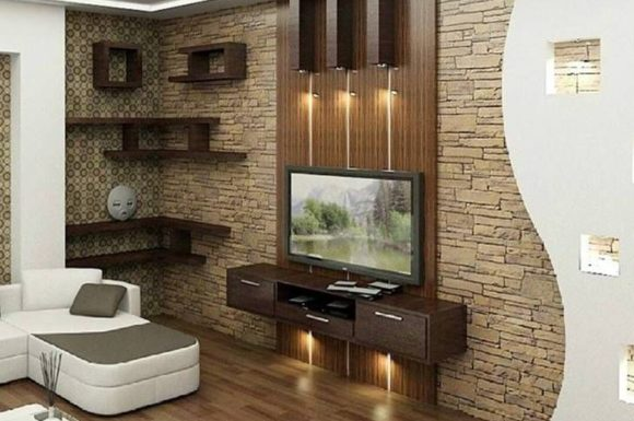 home interior designers in hyderabad